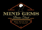Mind Gems Brain Trust